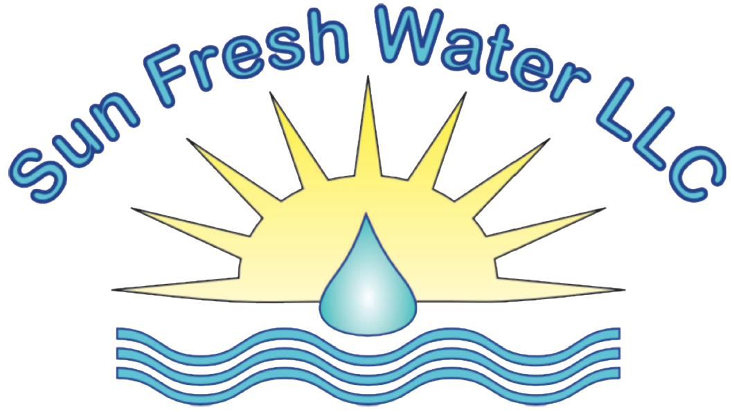 Sun Fresh Water, LLC
